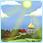 Возрождение Богородичного Щегловского мужского монастыря