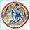 Тульский Епархиальный Паломнический Центр